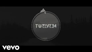 Twelve24 - Scars (Lyric Video)