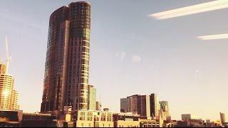 My Beautiful Melbourne - Vlog 142