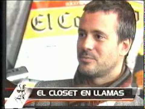 deportistas homosexuales escorts en inca