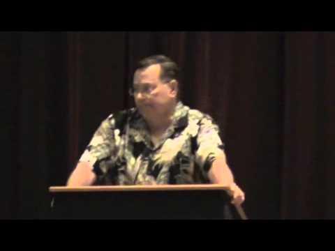 Funny Teacher Retirement Speech