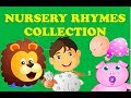 Nursery Rhymes Collection Vol 1 40 Nursery Rhymes For Childr