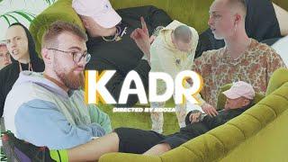 Qry // ZetHa ft. Szpaku - Kadr (prod. Czarny HIFI) [OFFICIAL VIDEO]