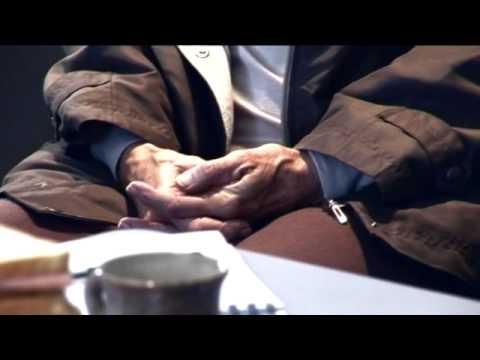 Samaritans Services - Grandparents Raising their Grandchildren