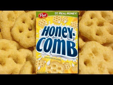 Honeycomb (1965)