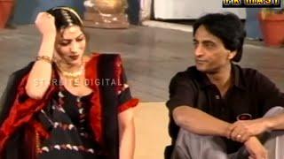 Buhat Khub Pakistani Stage Drama Full Comedy and Funny Show | Pk Mast