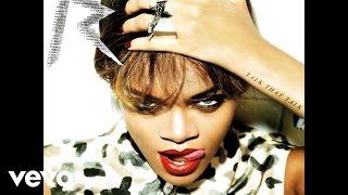 Rihanna - We All Want Love (Audio)