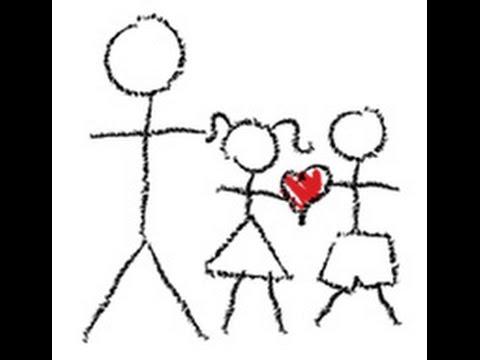 milwaukee child support - child support milwaukee - SINGLE PARENTING WORKSHOP - Signup Below