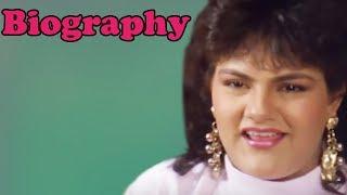 Guddi Maruti - Biography