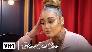 Black Ink Crew: New York | Official Trailer | Season 8 Returns Wednesday 8/7c