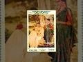 DEVDAS (1935) Full Movie   Classic Hindi Films by MOVIES HERITAGE