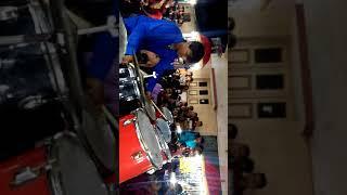 M.S RAZAK BAND PADRA Bango Bango  Mastar Moin Malek  PADRA  no 8140952298