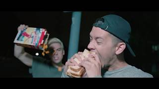 Tiny Meat Gang - Keep Ya D*ck Fat (OFFICIAL VIDEO)