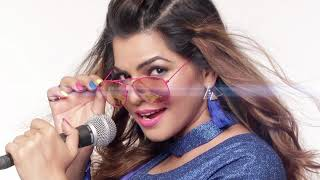 Mamta Sharma | Showreel 2018 | Bollywood Songs | Item Songs | Party Songs | Hindi Songs