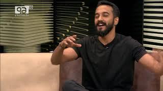 Music Buzz With Dithi Anower & Tanvir Tareq   Ekattor Tv