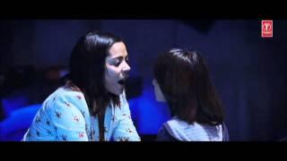 """""""Ra.One Official Trailer"""" Feat. Arjun Rampal, ShahRukh Khan"""
