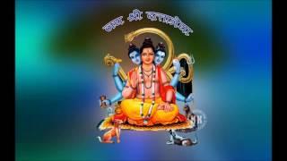 गुरु ब्रह्मा गुरु विष्णु गुरु साई महेश्वरा - Guru Brahma Guru Vishnu Guru Sai Maheshwara