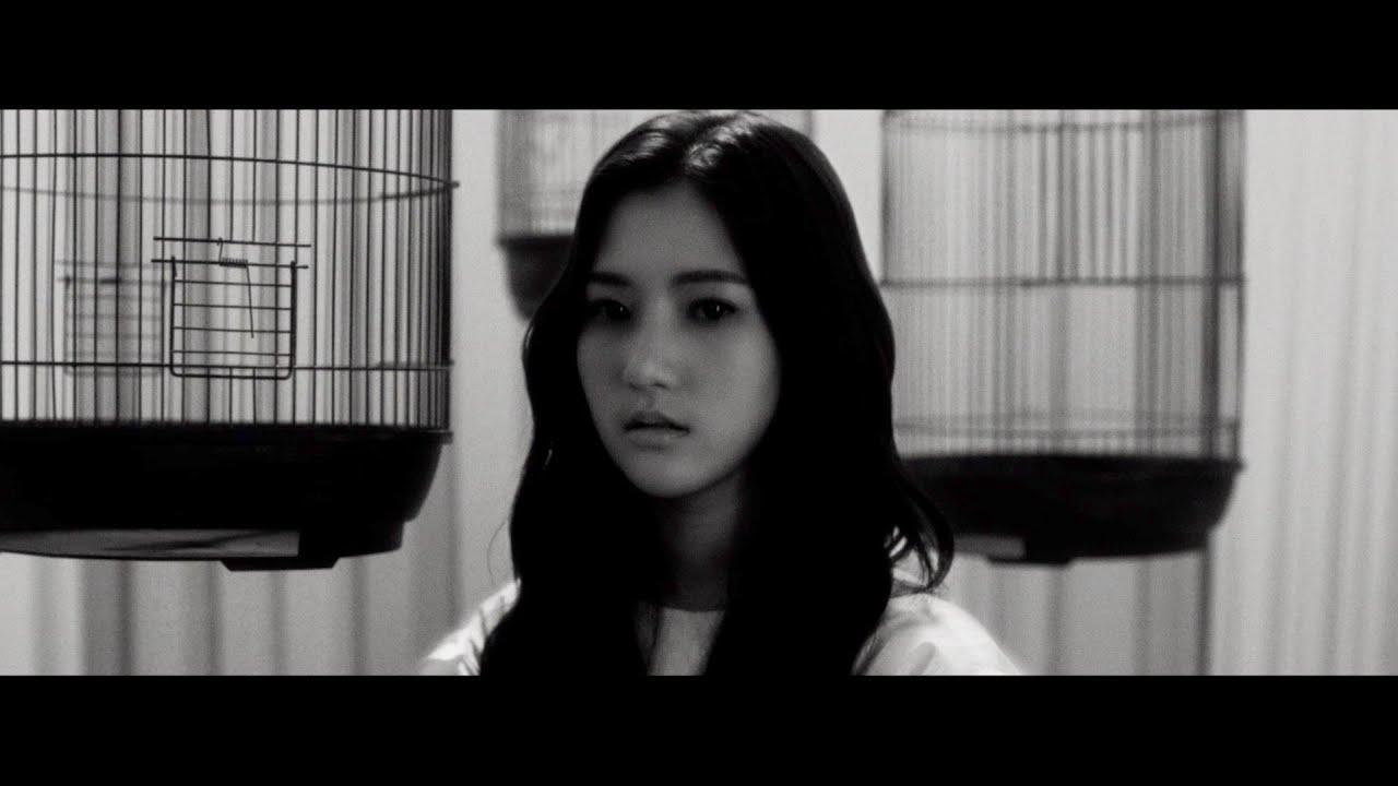 "NATURE(네이처) ""어린애 (Girls)"" M/V"