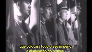 Ditadores - Ascensão do Fascismo (Legandado).
