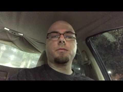 Shipt! Vlog 005 - Work Harder Not Smarter And Less Money