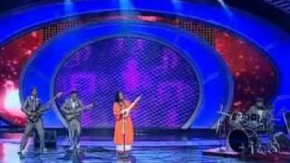 Bolepur Bluez's BEST SONG (Gol'e Mal'e)