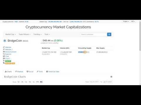 Market Politics & My Views + My 3 Coins Price