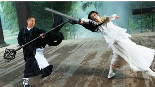 Best Chinese Martial Arts Movies Chinese Action Costume Movies Par2