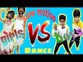 Download Slow motion|| Dance video||Bharat salman khan||choreography ||Bhanu Pratap MP3,3GP,MP4
