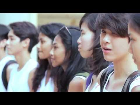 Malaysia Supermodel Search 2015 | EP 4 | = Hair Makeover =