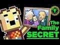 Download  Game Theory: The Kindergarten Family Secret (Kindergarten 2) MP3,3GP,MP4