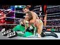 Losing Streaks Snapped WWE Top 10 April 13 2019