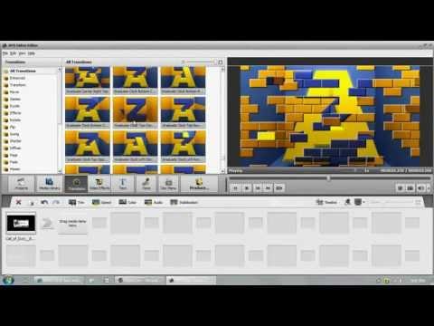 Download avs video editor 7. 1 full version free no watermark.