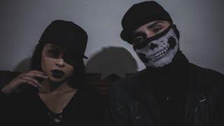 Ninja Neeks - NUMB (OFFICIAL VIDEO) ▲