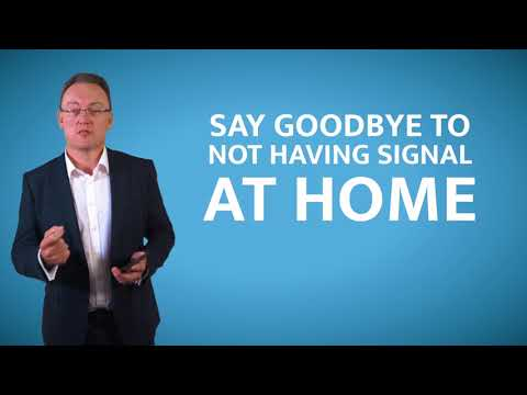 How to turn on O2 wifi calling | IT Support Hertfordshire | Watford IT Support |