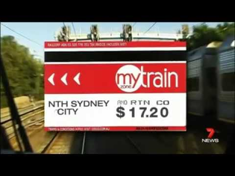 RBTU Calls for Radical Overhaul in Sydney Trains and Bus Ticket Pricing