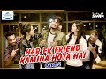 Har Ek Friend Kamina Hota Hai Part-2 || A Unexpected Twist || Sahil And Shan Brothers