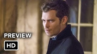"The Originals 4x06 Inside ""Bag of Cobras"" (HD) Season 4 Episode 6 Inside"