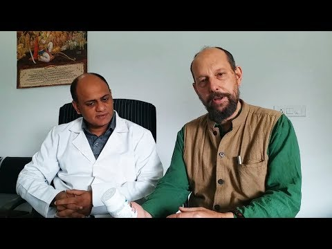 Natural Herbal Remedy to Treat Digestive Problems - Digestion Support   Product Feedback