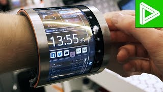 10 Sci-Fi Gadgets That Actually Exist