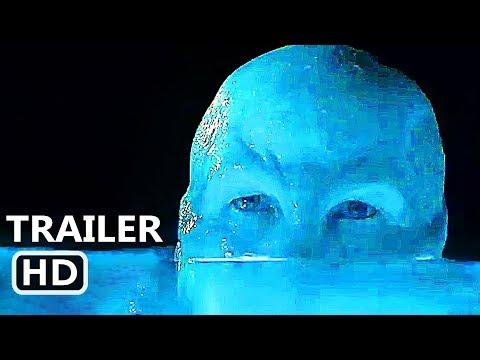 Download THE TITAN Final Trailer (2018) Sam Worthington, Netflix Sci-Fi Movie HD - GenYoutube.net