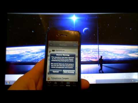 How To FaceTime on 3G With the iPhone 4 for FREE (Without Wi-Fi)