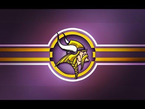 Madden NFL 15 Minnesota Vikings Playbook: Breakdown & Overview