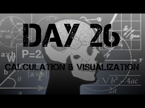 Calculation & Visualization Chess Tactics 2 Tips - Day 26