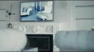 Bengü saat 3 - 2011 - YouTube_cut