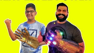#Nextlevelpower #Bologuruji|| Giveaway by technical guruji/#Next level power Bolo guruji|| Giveaway