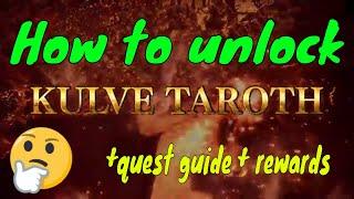 kulve taroth relic weapon list Videos - 9tube tv