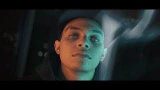 D Savage - Racks On Me (OFFICIAL MUSIC VIDEO)