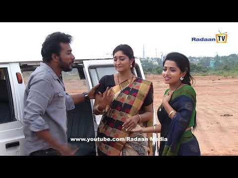 Xxx Mp4 வாணி ராணி VAANI RANI Episode 1739 04 12 2018 3gp Sex