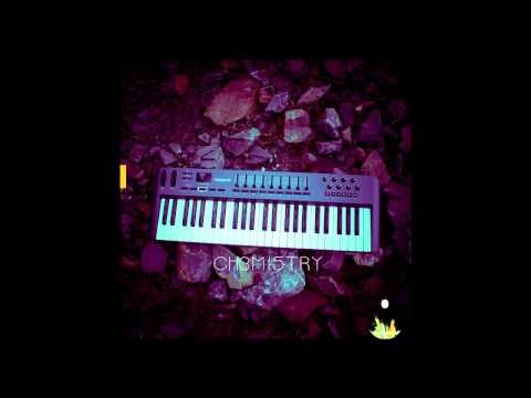CH3Mi5TRY - Plunge Pools (Original Mix)