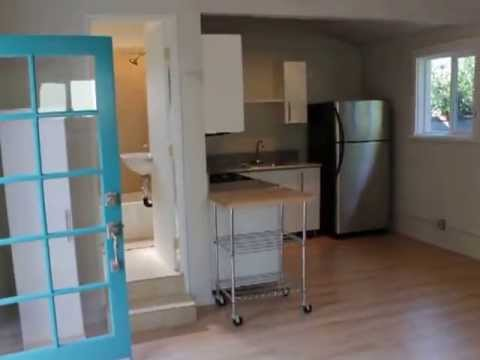 PL3283 - Private Guest House for Rent