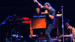 Bruce Springsteen - The River - San Siro - Milano - 03.06.2013